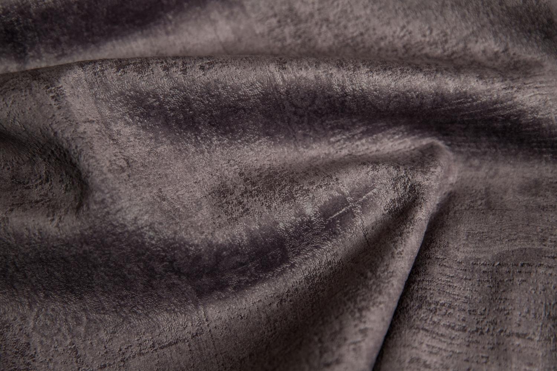 Коллекция ткани Forte 3,  купить ткань Велюр для мебели Украина