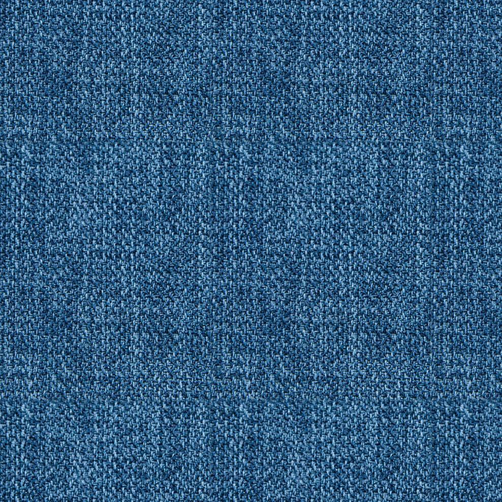 Коллекция ткани Montana 601,  купить ткань Рогожка для мебели Украина