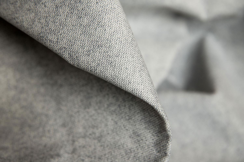 Коллекция ткани Marmaris 31,  купить ткань Велюр для мебели Украина