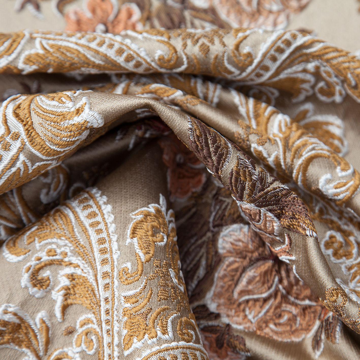 Коллекция ткани Forte 11,  купить ткань Велюр для мебели Украина