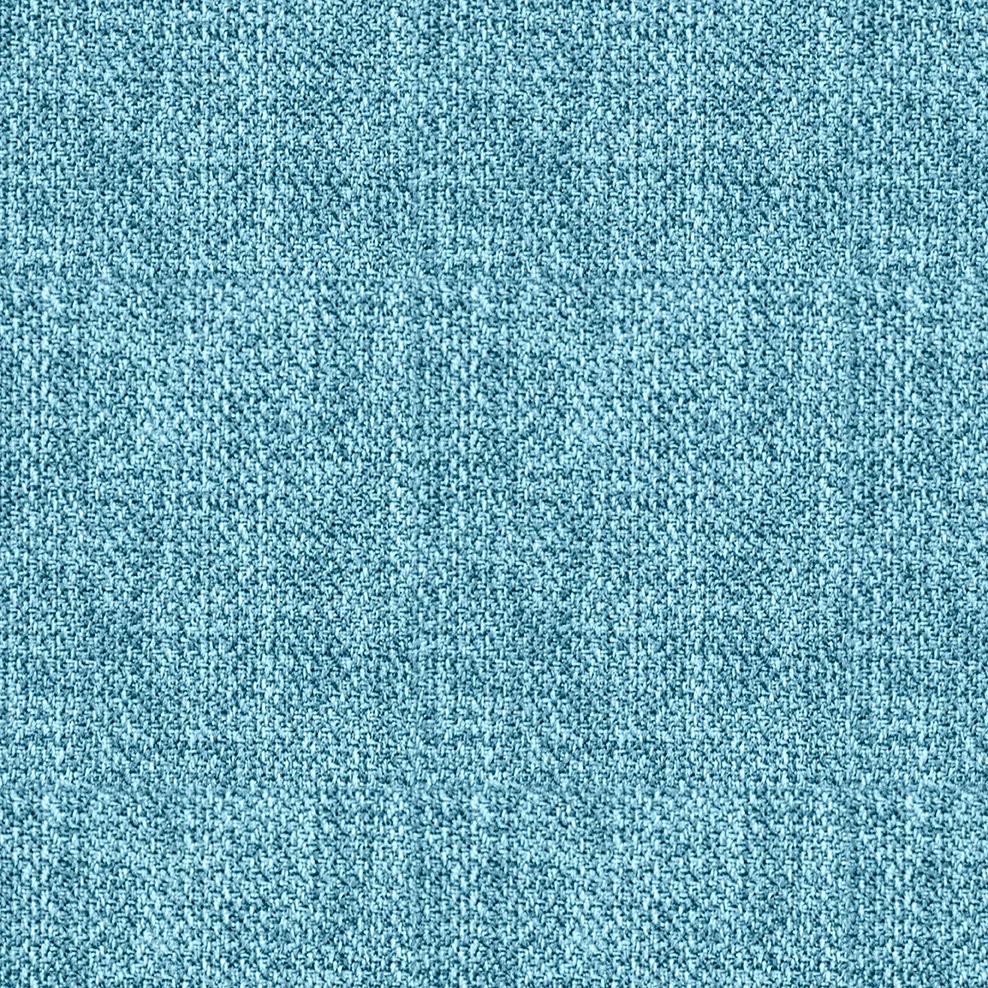 Коллекция ткани Montana 602,  купить ткань Рогожка для мебели Украина