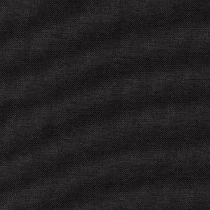 Коллекция ткани Beat 14 Black,  купить ткань Рогожка для мебели Украина