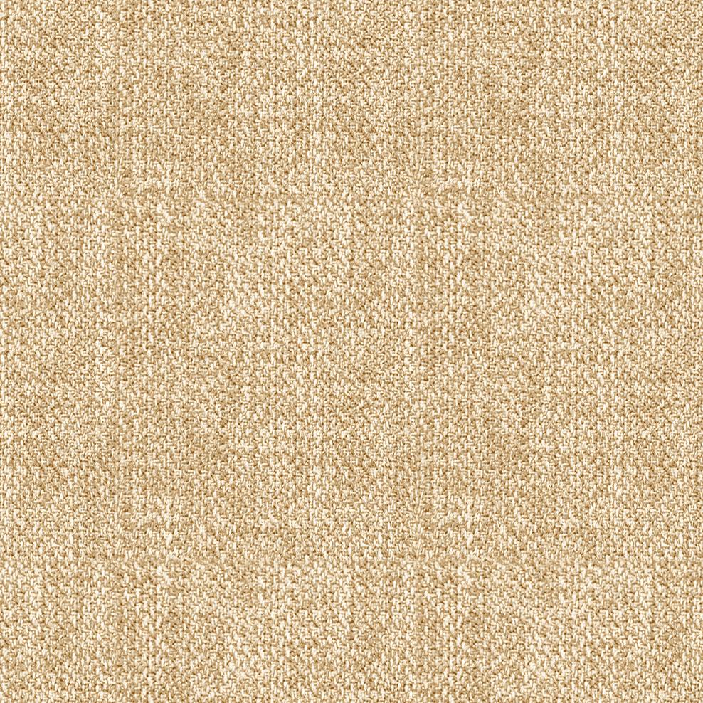Коллекция ткани Montana 905,  купить ткань Рогожка для мебели Украина