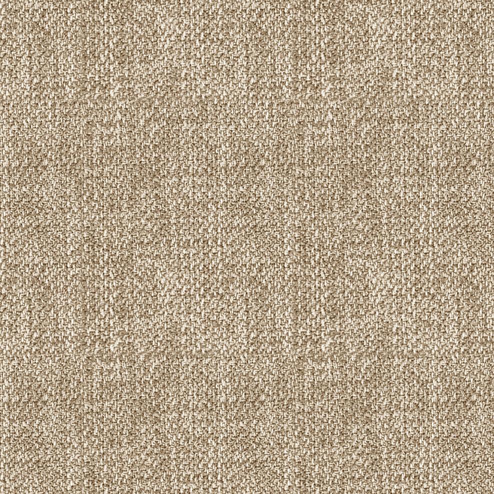 Коллекция ткани Montana 904,  купить ткань Рогожка для мебели Украина