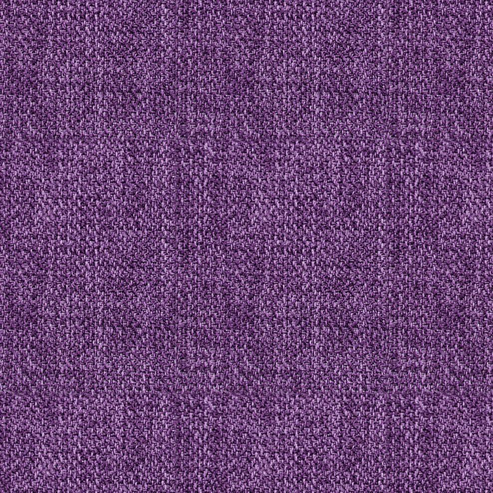 Коллекция ткани Montana 701,  купить ткань Рогожка для мебели Украина