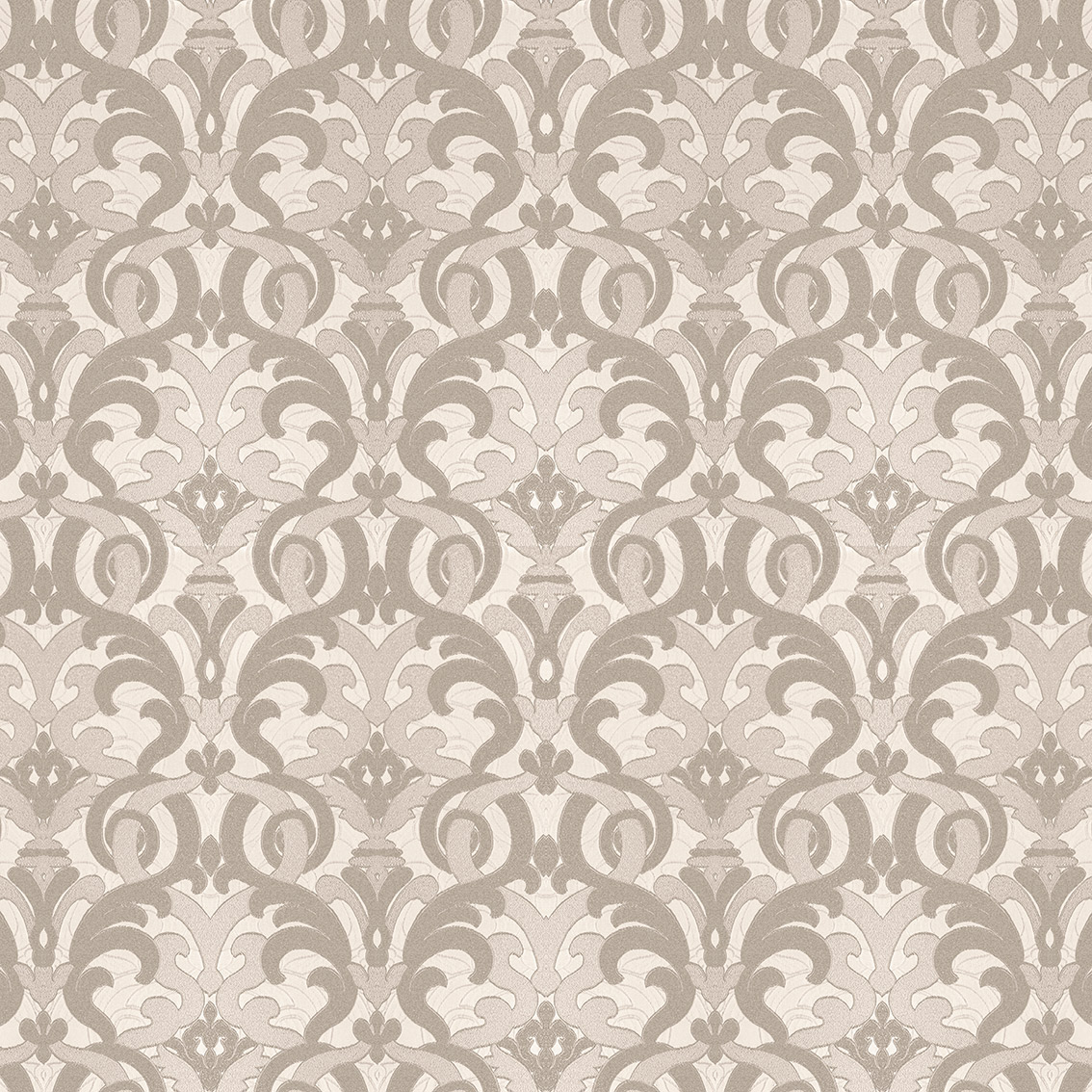 Коллекция ткани Prestige 501,  купить ткань Жаккард для мебели Украина