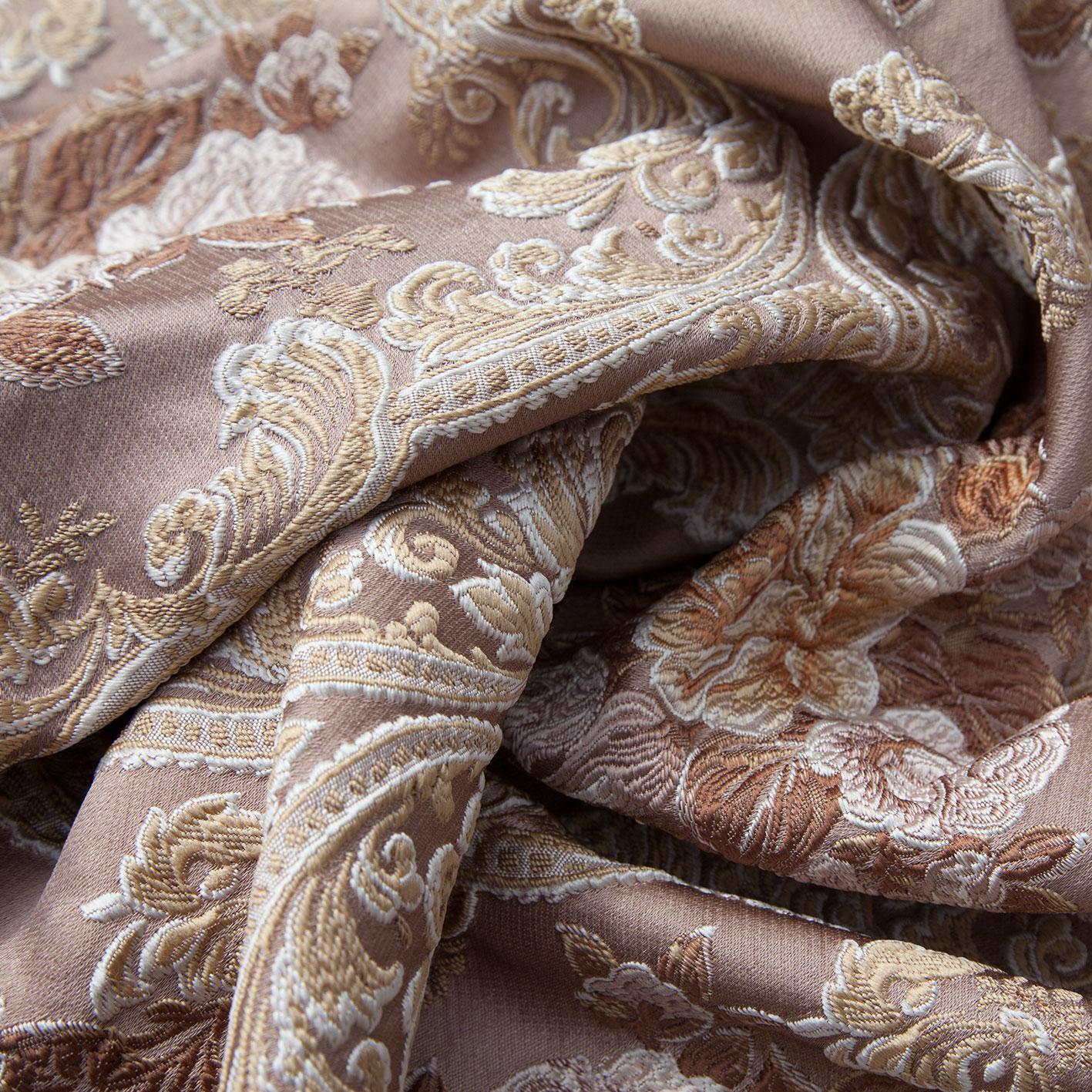 Коллекция ткани Forte 12,  купить ткань Велюр для мебели Украина