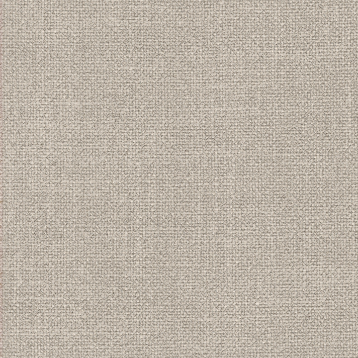 Коллекция ткани Memory 01 Cream,  купить ткань Рогожка для мебели Украина