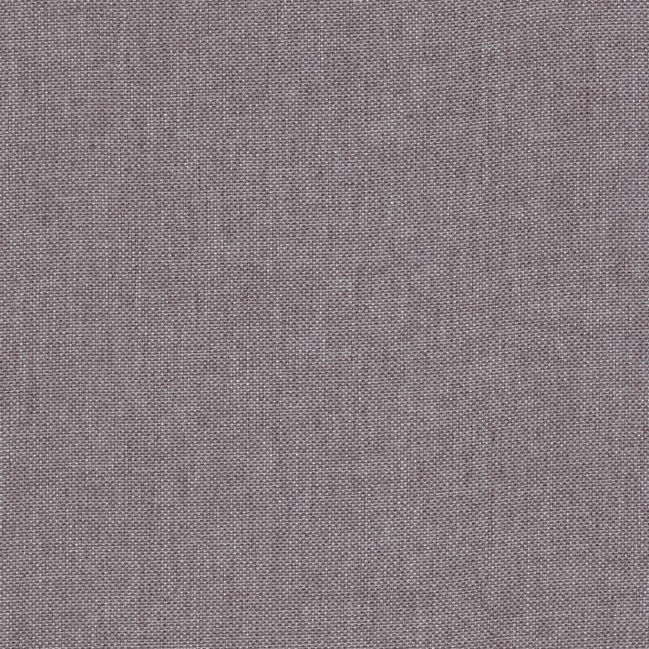 Коллекция ткани Beat 11 Stone,  купить ткань Рогожка для мебели Украина