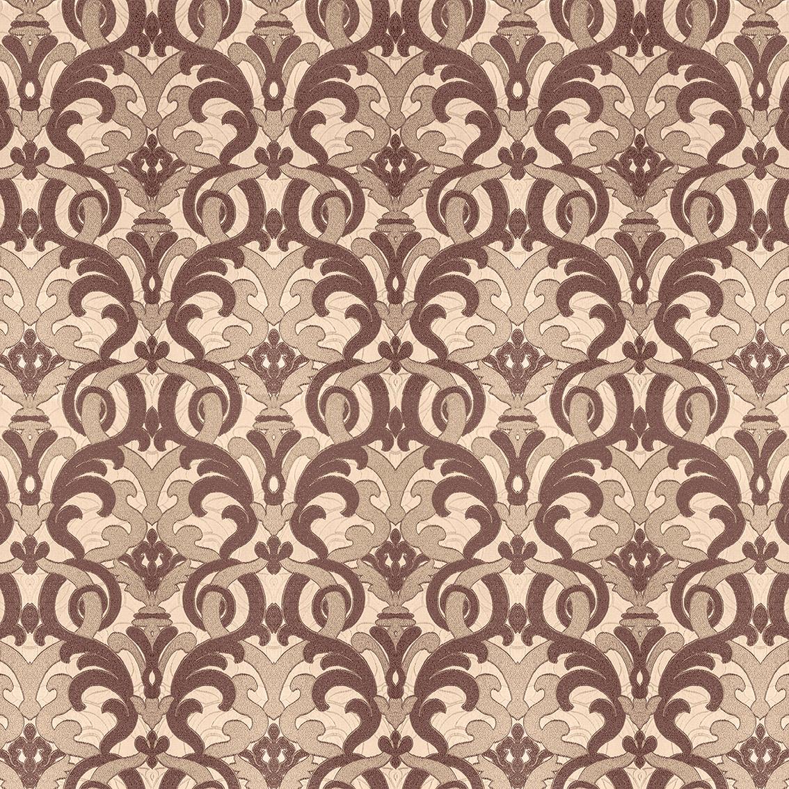 Коллекция ткани Ikarussa 5253,  купить ткань Жаккард для мебели Украина