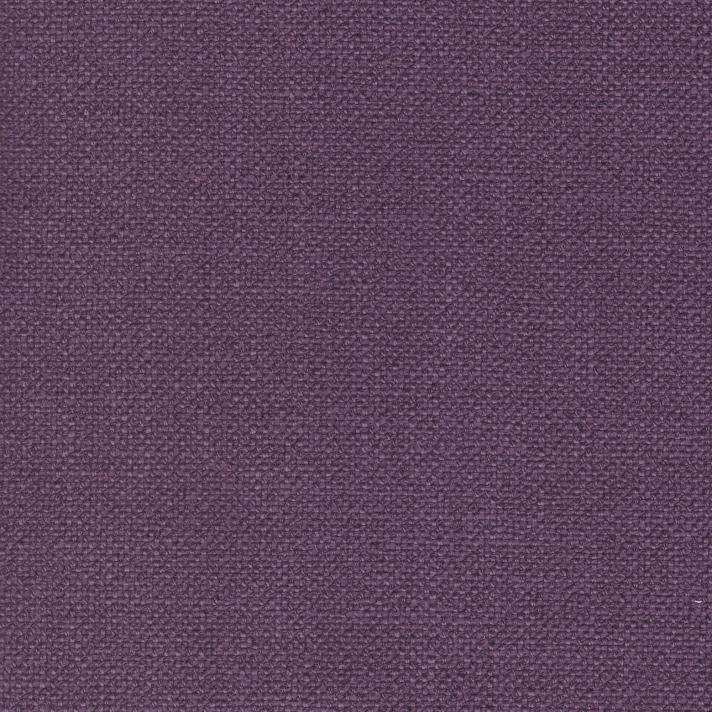 Коллекция ткани Memory 08 Purple,  купить ткань Рогожка для мебели Украина