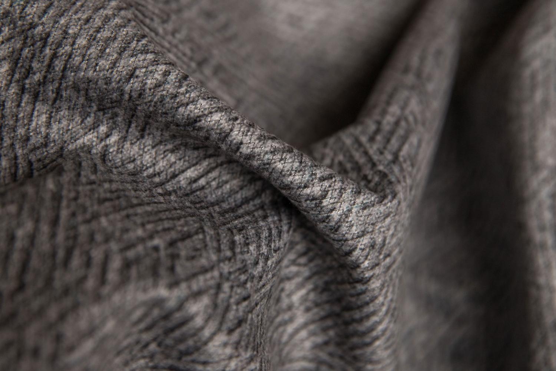 Коллекция ткани Ikarussa 3851,  купить ткань Велюр для мебели Украина
