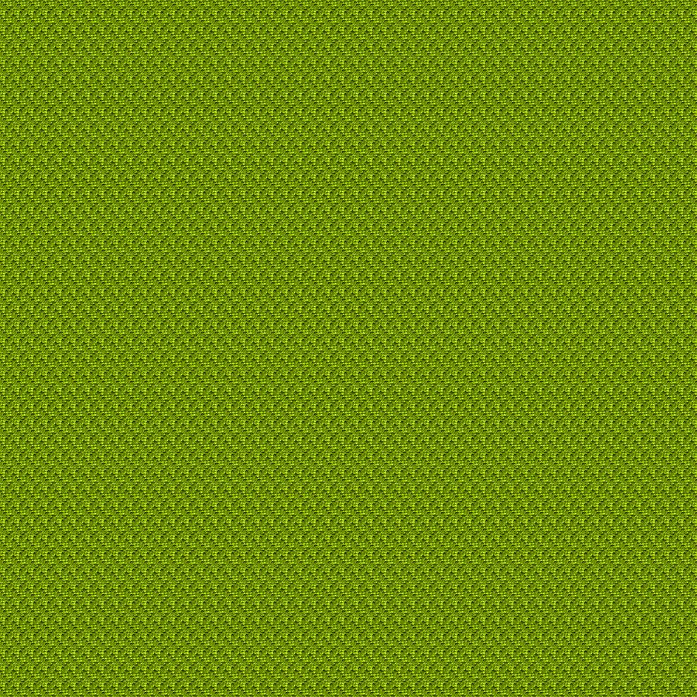 Коллекция ткани Montana 501,  купить ткань Рогожка для мебели Украина