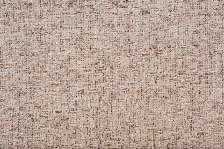 Коллекция ткани Savage 202,  купить ткань Рогожка для мебели Украина