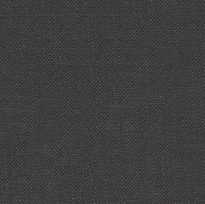 Коллекция ткани Memory 17 Graphite,  купить ткань Рогожка для мебели Украина