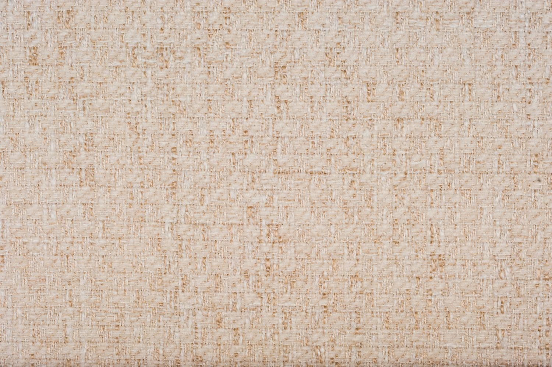 Коллекция ткани Savage 201,  купить ткань Рогожка для мебели Украина
