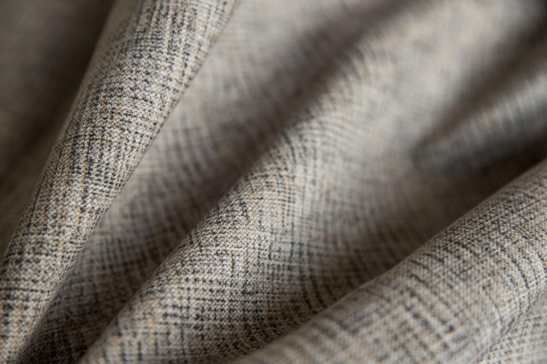 Коллекция ткани Bliss 4,  купить ткань Велюр для мебели Украина