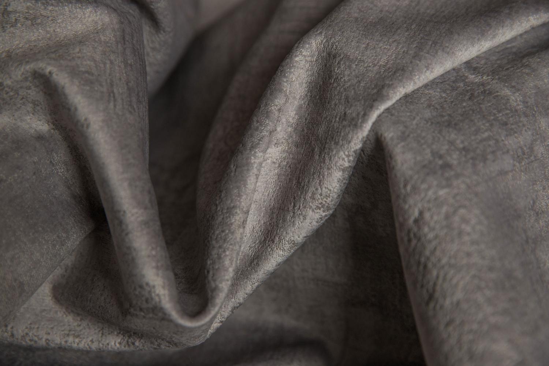 Коллекция ткани Forte 6,  купить ткань Велюр для мебели Украина