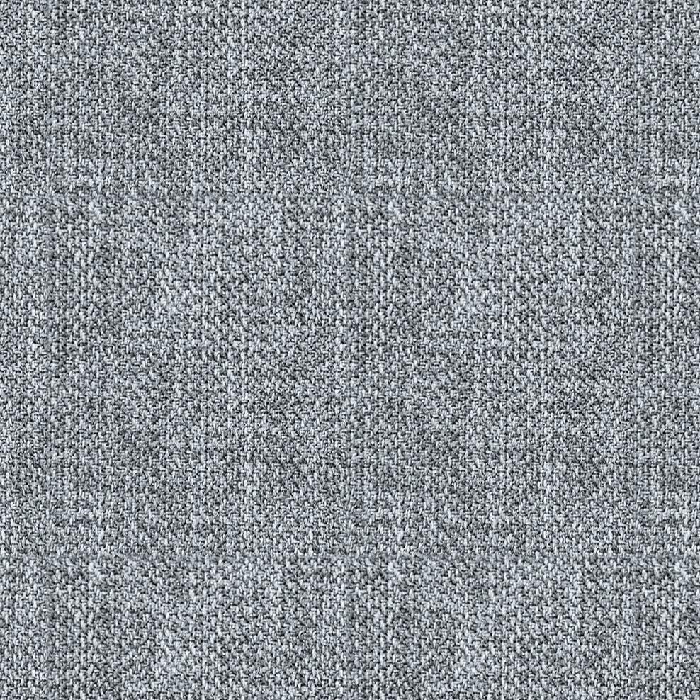 Коллекция ткани Montana 804,  купить ткань Рогожка для мебели Украина