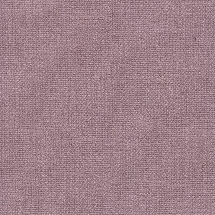 Коллекция ткани Memory 09 Flamingo,  купить ткань Рогожка для мебели Украина