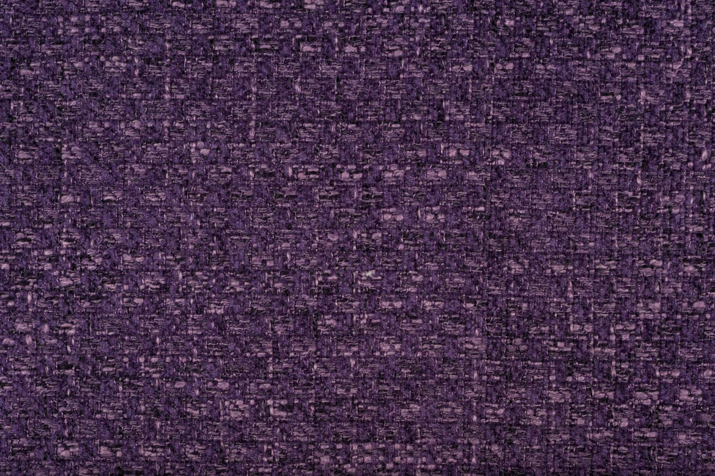 Коллекция ткани Savage 207,  купить ткань Рогожка для мебели Украина