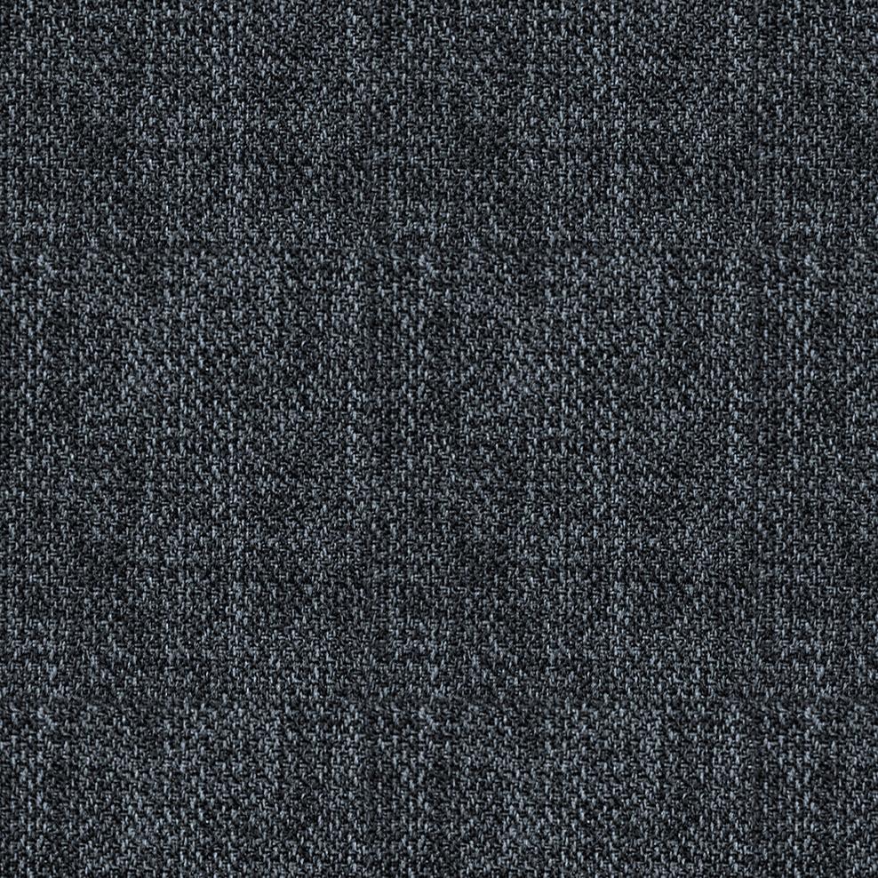 Коллекция ткани Montana 801,  купить ткань Рогожка для мебели Украина
