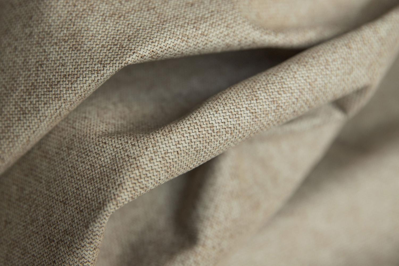 Коллекция ткани Marmaris 30,  купить ткань Велюр для мебели Украина
