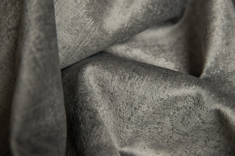 Коллекция ткани Forte 7,  купить ткань Велюр для мебели Украина