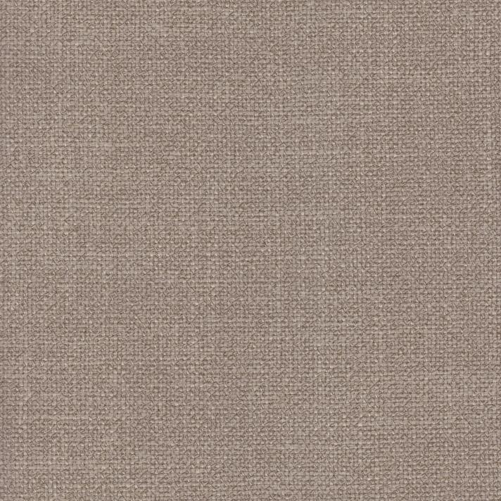 Коллекция ткани Memory 02 Beige,  купить ткань Рогожка для мебели Украина