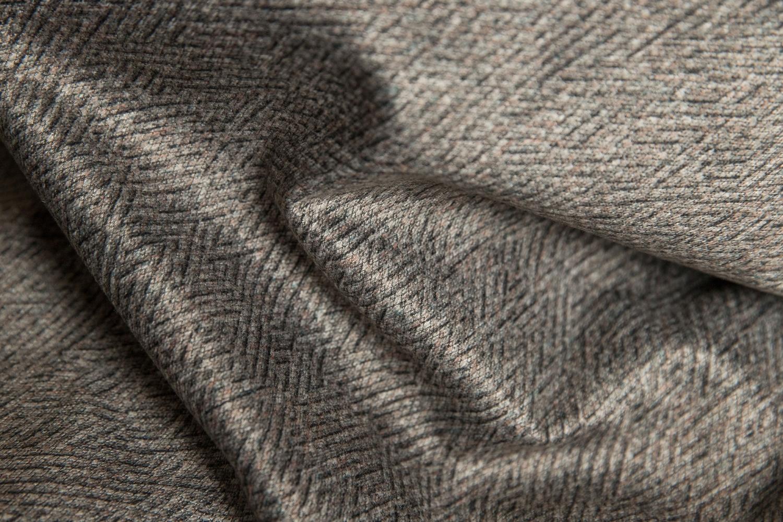 Коллекция ткани Prestige 503,  купить ткань Велюр для мебели Украина