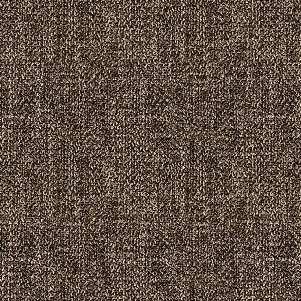 Коллекция ткани Montana 101,  купить ткань Рогожка для мебели Украина