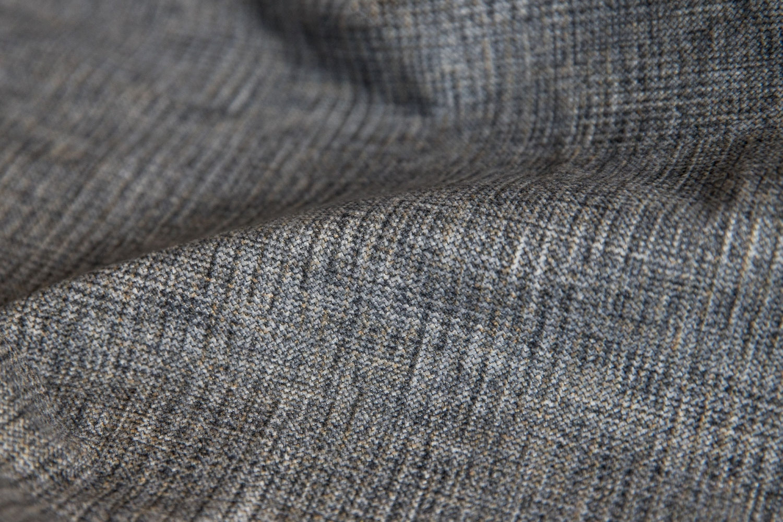 Коллекция ткани Bliss 5,  купить ткань Велюр для мебели Украина