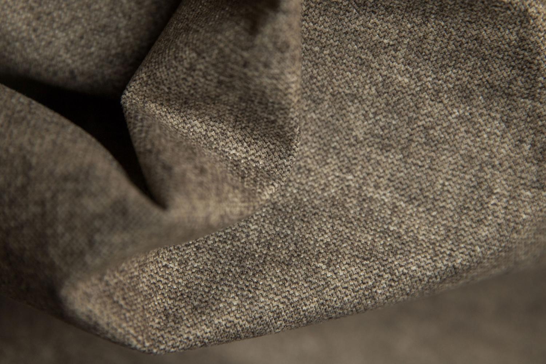 Коллекция ткани Marmaris 33,  купить ткань Велюр для мебели Украина