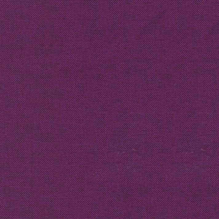Коллекция ткани Beat 30 Violet,  купить ткань Рогожка для мебели Украина