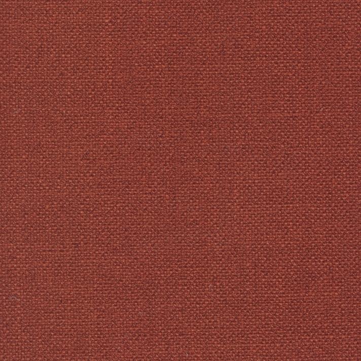 Коллекция ткани Memory 06 Rust,  купить ткань Рогожка для мебели Украина