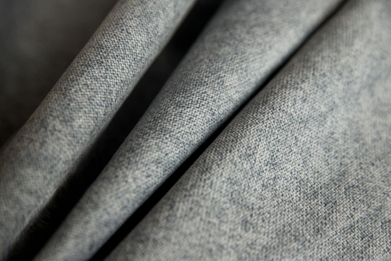 Коллекция ткани Bliss 2,  купить ткань Велюр для мебели Украина
