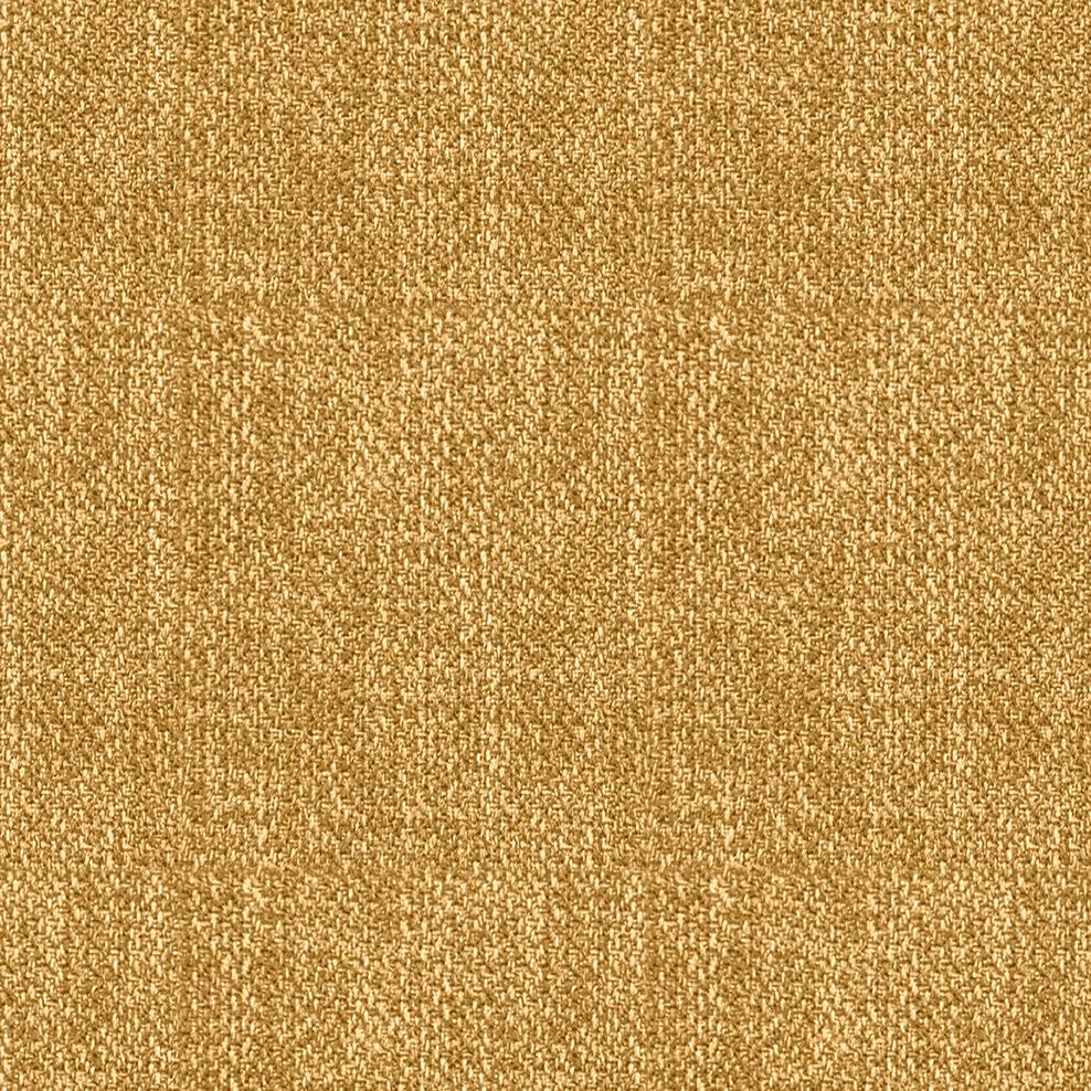 Коллекция ткани Montana 400,  купить ткань Рогожка для мебели Украина