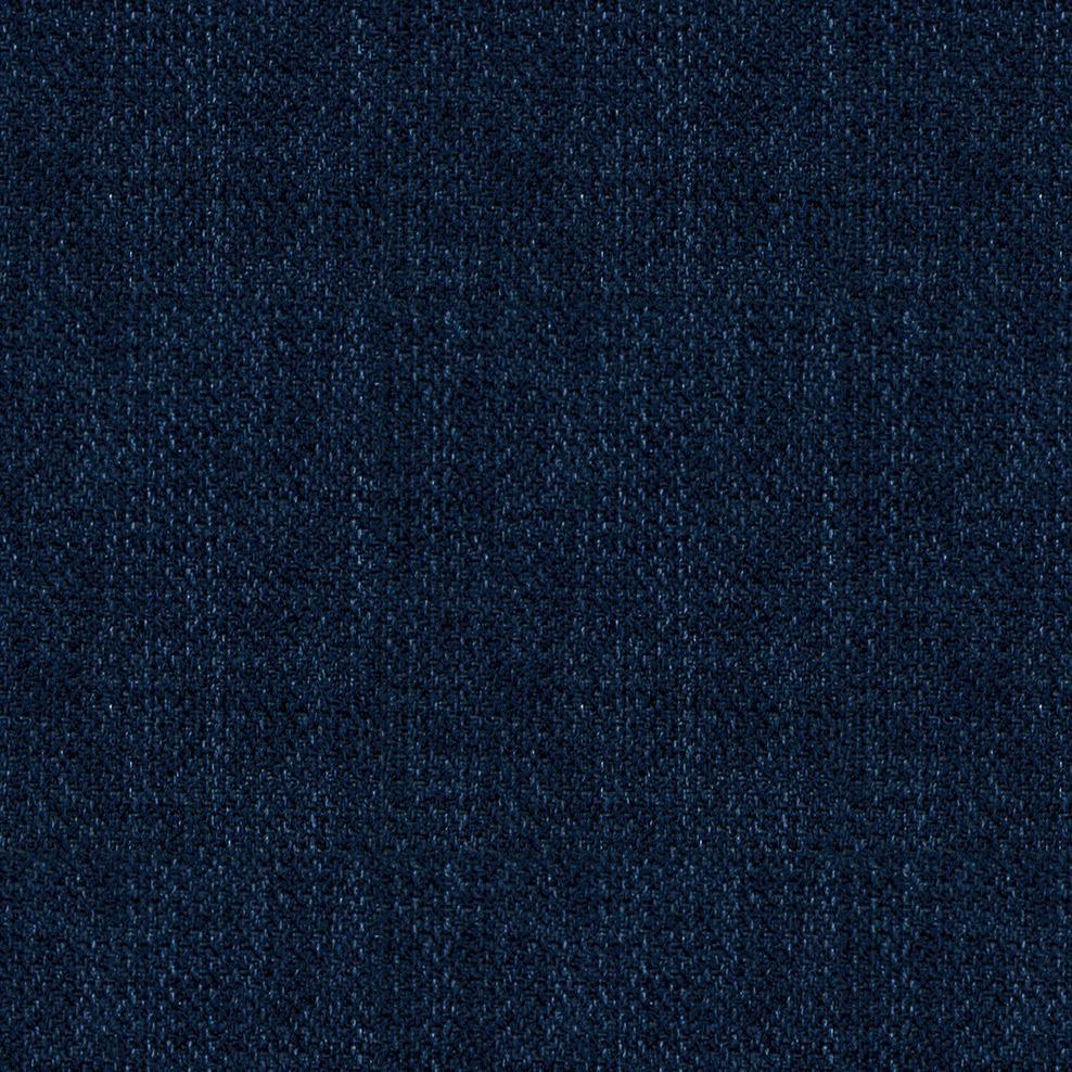 Коллекция ткани Montana 600,  купить ткань Рогожка для мебели Украина