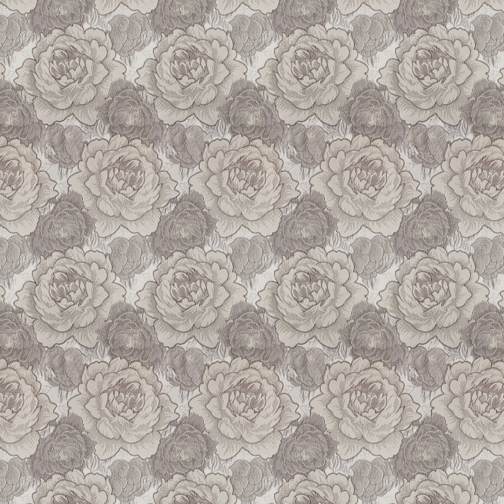 Коллекция ткани Beril 3704,  купить ткань Жаккард для мебели Украина