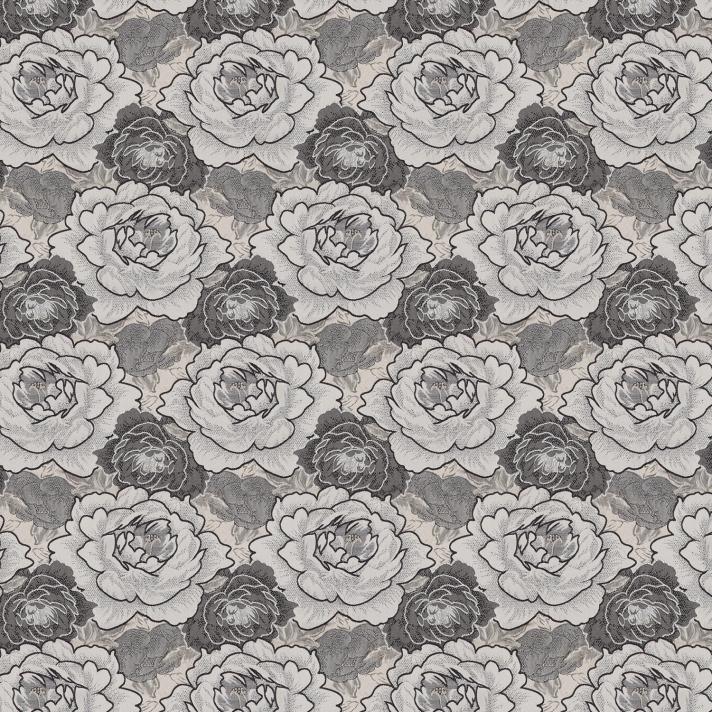 Коллекция ткани Beril 5254,  купить ткань Жаккард для мебели Украина