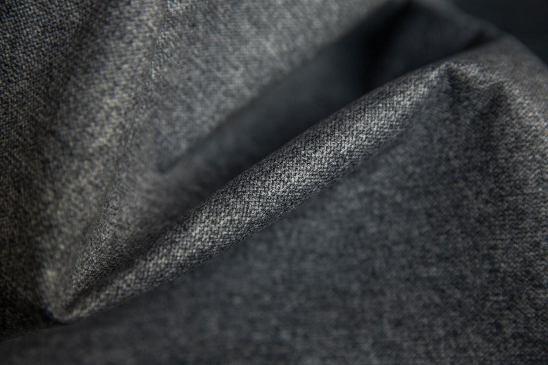 Коллекция ткани Bliss 3,  купить ткань Велюр для мебели Украина
