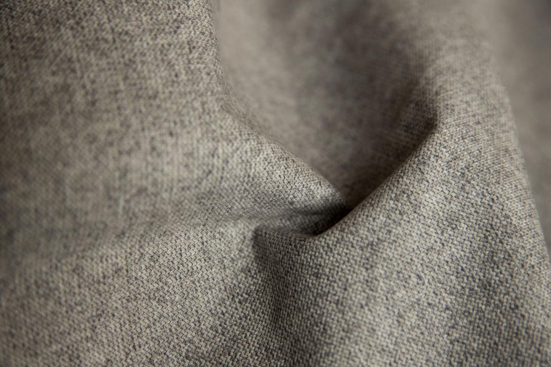Коллекция ткани Marmaris 32,  купить ткань Велюр для мебели Украина