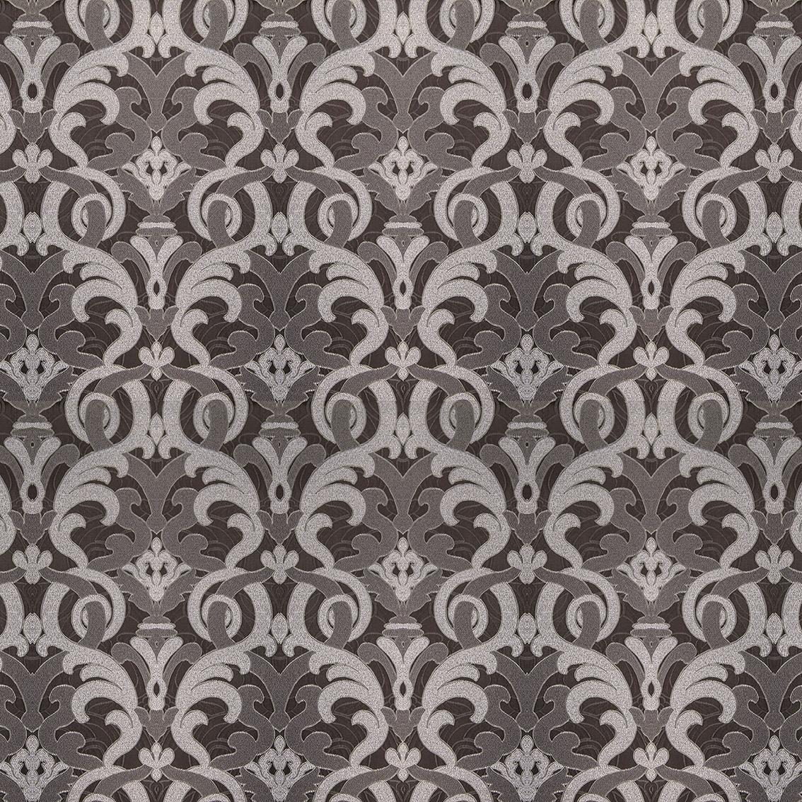 Коллекция ткани Prestige 502,  купить ткань Жаккард для мебели Украина