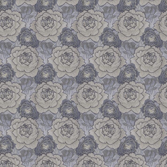 Коллекция ткани Beril 6351,  купить ткань Жаккард для мебели Украина