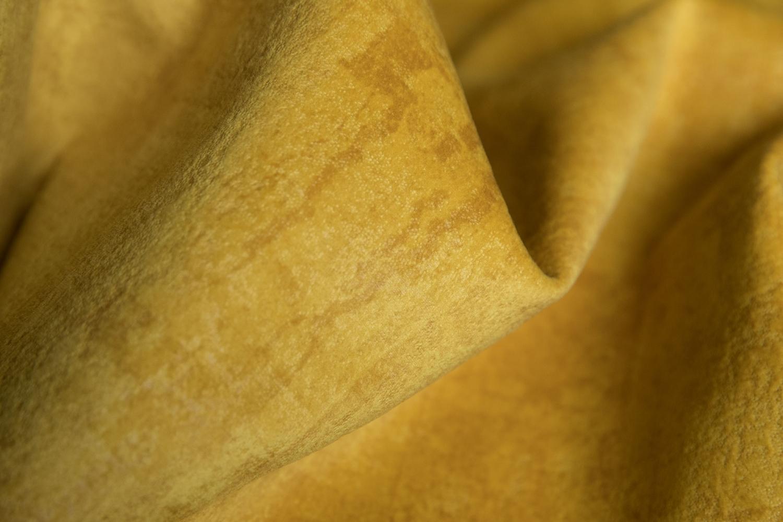 Коллекция ткани Forte 1,  купить ткань Велюр для мебели Украина