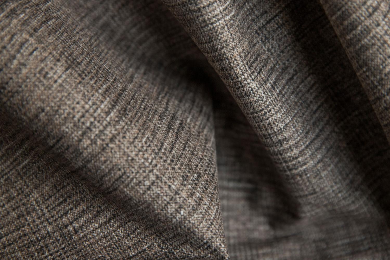 Коллекция ткани Bliss 7,  купить ткань Велюр для мебели Украина