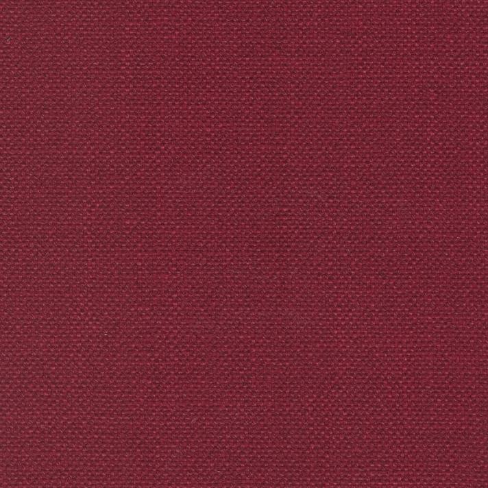 Коллекция ткани Memory 07 Red,  купить ткань Рогожка для мебели Украина
