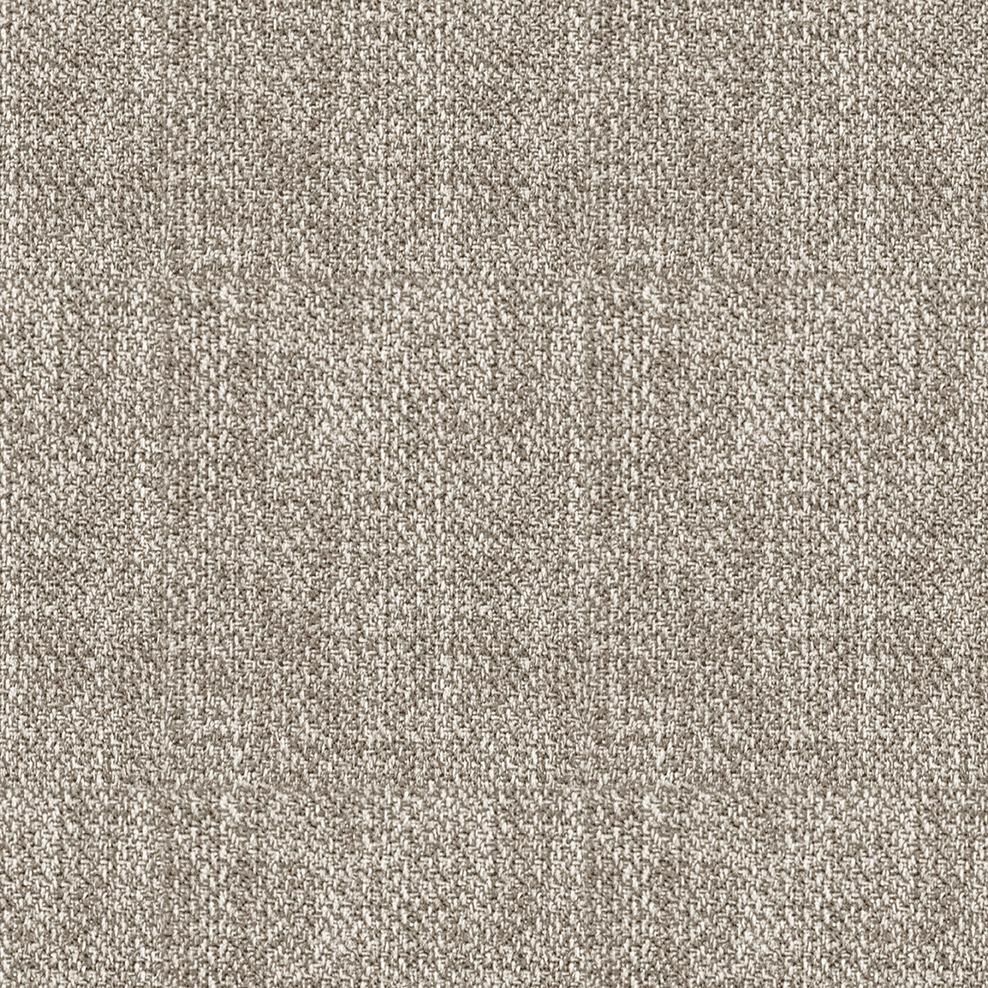 Коллекция ткани Montana 805,  купить ткань Рогожка для мебели Украина