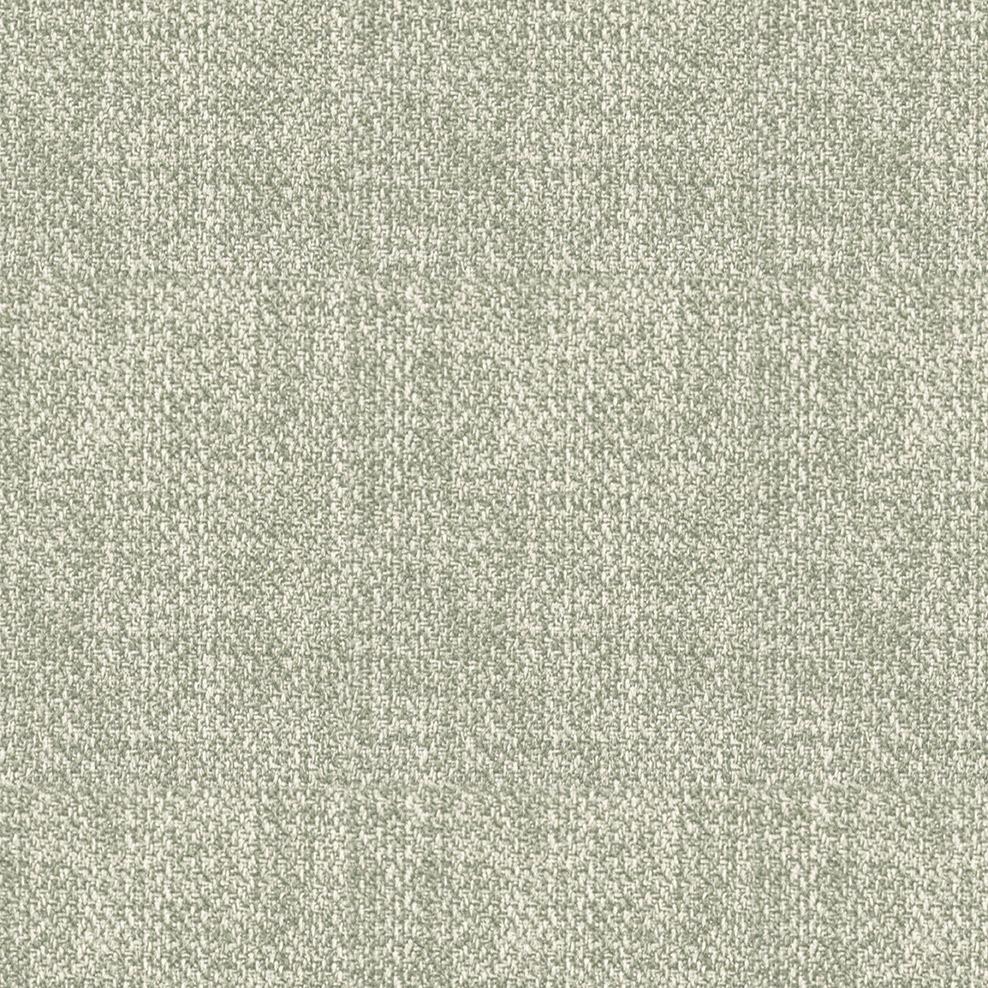 Коллекция ткани Montana 903,  купить ткань Рогожка для мебели Украина