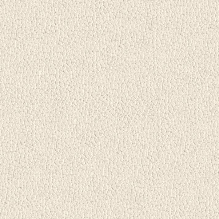 Коллекция ткани Alfa 2303-02,  купить ткань Кож зам для мебели Украина
